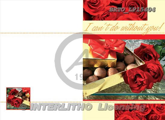 Alfredo, VALENTINE, photos, BRTOLP15404,#V#