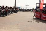 2014-03-30 Bournemouth 65 AB rem2