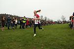 2013-12-15 Holly Run 23 AB Remotes