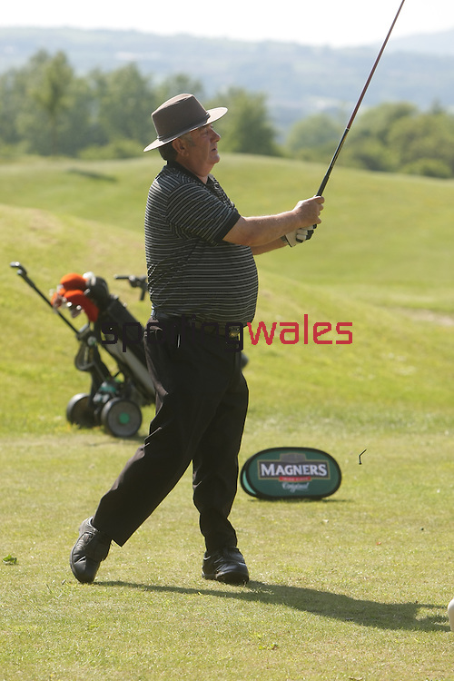 Magners Welsh Team Handicap Qualifier - Old Padeswood Golf Club..31.05.09.©Steve Pope.Sportingwales.The Manor .Coldra Woods.Newport.South Wales.NP18 1HQ.07798 830089.01633 410450.steve@sportingwales.com.www.fotowales.com.www.sportingwales.com