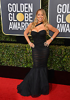 75th Annual Golden Globe Awards Arrivals