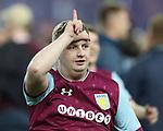 150518 Aston Villa v Middlesbrough