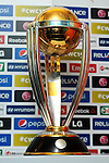ICC CWC 2015