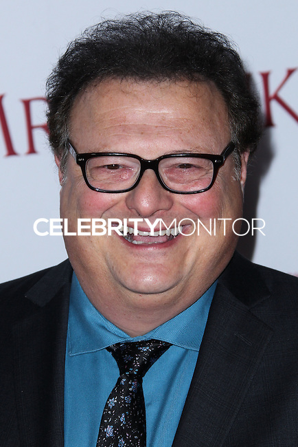 "BURBANK, CA - DECEMBER 09: Wayne Knight arriving at the U.S. Premiere Of Disney's ""Saving Mr. Banks"" held at Walt Disney Studios on December 9, 2013 in Burbank, California. (Photo by Xavier Collin/Celebrity Monitor)"