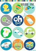 Sarah, BABIES, BÉBÉS, paintings+++++BabyBoy-12-1-A,USSB06,#B# ,everyday