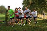 2015-10-11 Herts10k 30 SGo Start
