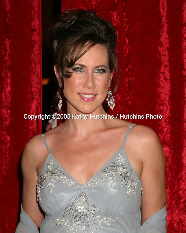 "Miriam Shor.""What A Pair 3"" Concert.Westwood, CA.April 8, 2005.@2005 Kathy Hutchins / Hutchins Photo."