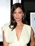 "Moran Atias attends The Sony Picture Classics LA Premiere of ""THIRD PERSON"" held at The Pickford Center for Motion Picture Studio / Linwood Dunn Theatrein Hollywood, California on June 09,2014                                                                               © 2014 Hollywood Press Agency"