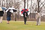 Eagles Nest Golf 2017
