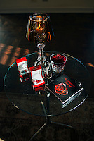 Baccarat Presents Everyday Baccarat (Photo by Tiffany Chien/Guest Of A Guest)