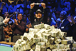 2007 World Series of Poker