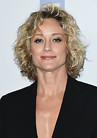 10 March 2018 - Los Angeles, California - Teri Polo. The Human Rights Campaign 2018 Los Angeles Dinner held at JW Marriott LA Live.  <br /> CAP/ADM/BT<br /> &copy;BT/ADM/Capital Pictures