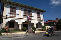 """Silay City, dubbed as the Paris of Negros because of its European architecture inspired houses which had been declared historical landmarks, because of this it is the second museum city in the Philippines next to Vigan.  Silay is often referred to as the """"Paris of Negros"""" due to its artists, cultural shows and large collection of perfectly preserved heritage houses.  More than thirty of these well preserved ancestral homes have been declared historical landmarks and are the main attractions in Silay."""