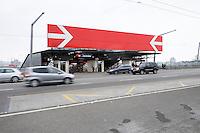 Switzerland, Zürich, Zuerich