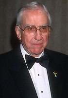 Ed McMahon 2000<br /> Photo By John Barrett/PHOTOlink