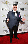 Murray Hill attends the Chita Rivera Awards at NYU Skirball Center on May 19, 2019 in New York City.
