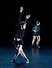 ENB Choreographics<br /> at the Lilian Baylis Studio, Sadler's Wells, London, Great Britain <br /> 18th June 2015 <br /> Rehearsal <br /> <br /> English National Ballet School <br /> Choreography by Joshua Legge <br /> Jonathan Milton <br /> Timothee Mochamps<br /> Stefano Nappo <br /> Archie Sullivan <br /> <br /> <br /> <br /> <br /> Photograph by Elliott Franks <br /> Image licensed to Elliott Franks Photography Services