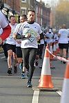2019-11-17 Fulham 10k 108 SD New Kings Rd