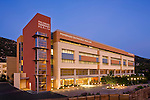 Pacific Medical Buildings - Palomar Pomerado Medical, San Diego California