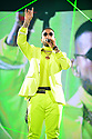 "Maluma In Concert- 11:11 World Tour"" at AmericanAirlines Arena"