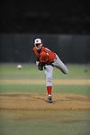 Baseball-27-Ben Brewster 2011