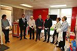 Monmouth Medical Center Foundation. 9/30/16