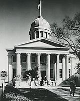 1964  January  26..Historical         ..MACARTHUR MEMORIAL..HAYCOX PHOTORAMIC INC..NEG# 64-87-A..
