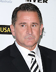 Anthony LaPaglia at G'Day USA LA Black Tie Gala held at The Hollywood Palladium in Hollywood, California on January 22,2011                                                                               © 2010 Hollywood Press Agency