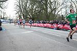 2020-03-08 Cambridge Half 038 PT Finish rem