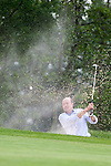 Pix: Shaun Flannery/sf-pictures.com....COPYRIGHT PICTURE>>SHAUN FLANNERY>01302-570814>>07778315553>>..22nd May 2008.............Easynet Golf Day, The Belfry,