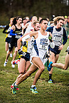 _E1_8781<br /> <br /> 16X-CTY Nationals<br /> <br /> Men's Team finished 7th<br /> Women's team finished 10th<br /> <br /> LaVern Gibson Cross Country Course<br /> Terre Houte, IN<br /> <br /> November 19, 2016<br /> <br /> Photography by: Nathaniel Ray Edwards/BYU Photo<br /> <br /> &copy; BYU PHOTO 2016<br /> All Rights Reserved<br /> photo@byu.edu  (801)422-7322<br /> <br /> 8781