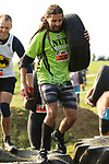 2015-10-11 Warrior Run 43 HM tyres