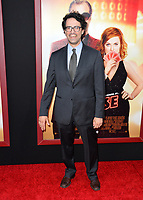 Andrew Jay Cohen at the Los Angeles premiere for &quot;The House&quot; at the TCL Chinese Theatre, Los Angeles, USA 26 June  2017<br /> Picture: Paul Smith/Featureflash/SilverHub 0208 004 5359 sales@silverhubmedia.com