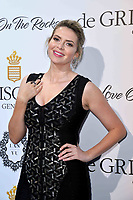 www.acepixs.com<br /> <br /> May 23 2017. Cannes<br /> <br /> Carly Steel attends the DeGrisogono 'Love On The Rocks' party during the 70th annual Cannes Film Festival at Hotel du Cap-Eden-Roc on May 23, 2017 in Cap d'Antibes, France<br /> <br /> By Line: Famous/ACE Pictures<br /> <br /> <br /> ACE Pictures Inc<br /> Tel: 6467670430<br /> Email: info@acepixs.com<br /> www.acepixs.com