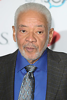 Bill Withers<br /> at The Ivor Novello Awards 2017, Grosvenor House Hotel, London. <br /> <br /> <br /> &copy;Ash Knotek  D3267  18/05/2017