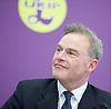 UKIP London Mayor & Assembly Manifesto Launch 19th April 2016