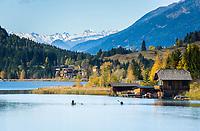Austria (Carinthia)