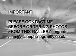 Para Badminton Japan - Extra Images 2017
