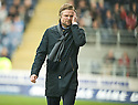 24/04/2010   Copyright  Pic : James Stewart.sct_jsp009_falkirk_v_hamilton  .::  FALKIRK MANAGER STEVEN PRESSLEY ::  .James Stewart Photography 19 Carronlea Drive, Falkirk. FK2 8DN      Vat Reg No. 607 6932 25.Telephone      : +44 (0)1324 570291 .Mobile              : +44 (0)7721 416997.E-mail  :  jim@jspa.co.uk.If you require further information then contact Jim Stewart on any of the numbers above.........