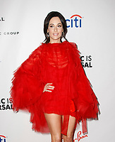 LOS ANGELES, CA - FEBRUARY 10: Kacey Musgraves attends Universal Music Group's 2019 After Party at The ROW DTLA on February 9, 2019 in Los Angeles, California. Photo: CraSH/imageSPACE / MediaPunch