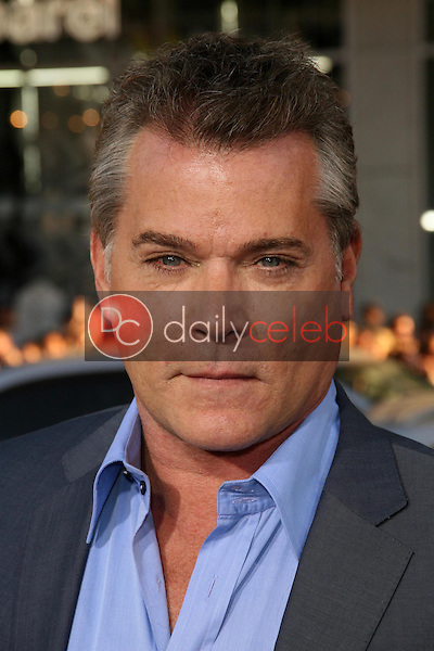 Ray Liotta<br />at the Los Angeles Premiere of 'Observe and Report'. Grauman's Chinese Theatre, Hollywood, CA. 04-06-09<br />Dave Edwards/DailyCeleb.com 818-249-4998