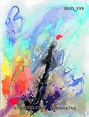 Marie, MODERN, MODERNO, paintings+++++,USJO199,#N# Joan Marie abstract