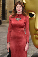 Diane Morgan<br /> at the BAFTA Craft Awards 2019, The Brewery, London<br /> <br /> ©Ash Knotek  D3497  28/04/2019