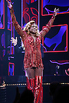Wayne Brady Opens in 'Kinky Boots' on Broadway