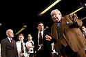The History Boys.A world Premiere by Alan Bennett,directed by Nicholas Hytner.WithClive Merrison,Dominic Cooper Richard Griffiths.Opens at the Lyttleton Theatre on 18/5/04 CREDIT Geraint Lewis