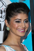 "HOLLYWOOD, LOS ANGELES, CA, USA - APRIL 08: Pooja Batra at the Indian Film Festival Of Los Angeles 2014 - Opening Night Screening Of ""Sold"" held at ArcLight Cinemas on April 8, 2014 in Hollywood, Los Angeles, California, United States. (Photo by Xavier Collin/Celebrity Monitor)"