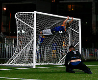 2019 Mini Football World Cup Oct 5th