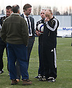 18/12/2010   Copyright  Pic : James Stewart.sct_jsp006_falkirk_late_call_off   .:: REFEREE MAT NORTHCROFT EXPLAINS TO FALKIRK MANAGER STEVEN PRESSLEY ABOUT HIS DECISION TO CALL OF THE GAME AT 2.00PM DESPITE THE PITCH PASSING AN EARLIER INSPECTION ::.James Stewart Photography 19 Carronlea Drive, Falkirk. FK2 8DN      Vat Reg No. 607 6932 25.Telephone      : +44 (0)1324 570291 .Mobile              : +44 (0)7721 416997.E-mail  :  jim@jspa.co.uk.If you require further information then contact Jim Stewart on any of the numbers above.........26/10/2010   Copyright  Pic : James Stewart._DSC4812  .::  HAMILTON BOSS BILLY REID ::  .James Stewart Photography 19 Carronlea Drive, Falkirk. FK2 8DN      Vat Reg No. 607 6932 25.Telephone      : +44 (0)1324 570291 .Mobile              : +44 (0)7721 416997.E-mail  :  jim@jspa.co.uk.If you require further information then contact Jim Stewart on any of the numbers above.........26/10/2010   Copyright  Pic : James Stewart._DSC4812  .::  HAMILTON BOSS BILLY REID ::  .James Stewart Photography 19 Carronlea Drive, Falkirk. FK2 8DN      Vat Reg No. 607 6932 25.Telephone      : +44 (0)1324 570291 .Mobile              : +44 (0)7721 416997.E-mail  :  jim@jspa.co.uk.If you require further information then contact Jim Stewart on any of the numbers above.........