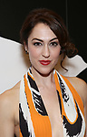 Kelley Curran attends Broadway Opening Night After Party for 'Present Laughter' at Gotham Hall on April 5, 2017 in New York City.