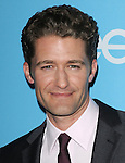 Matthew Morrison. at Fox's Premiere Screening & Party for Glee held at Paramount Studios in Hollywood, California on September 07,2010                                                                   Copyright 2010  Hollywood Press Agency